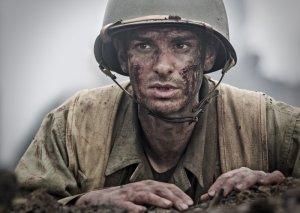 Andrew Garfield (Movieplayer)