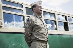 Vince Vaughn (Movieplayer)