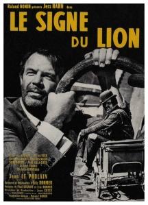 le-signe-du-lion-el-signo-de-leo-fra-01