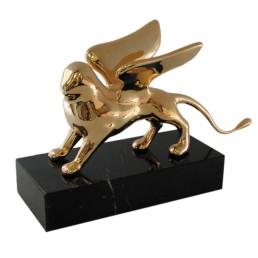 leone-doro-1024x1024