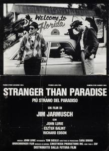 stranger_than_paradise_1984_poster_01