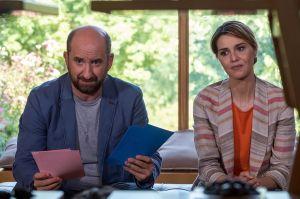 Antonio Albanese e Paola Cortellesi (Movieplayer)