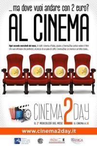 cinema2day%20new%20low
