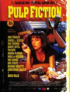 pulp-fiction-poster_1373054527