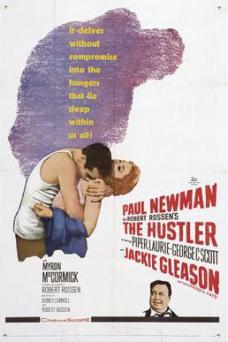 Hustler_1961_original_release_movie_poster