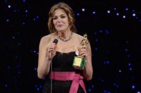 claudia-gerini-vince-david-donatello-come-miglior-attrice-non-protagonista-me-amore-e-mala-vita