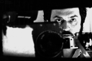 Kubrick-0