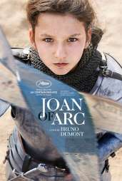 joan-of-arc-filmplakat-3 CiakClub
